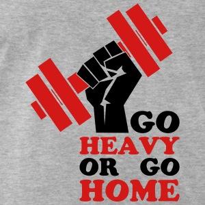 go-heavy-or-go-home-men-s-premium-t-shirt
