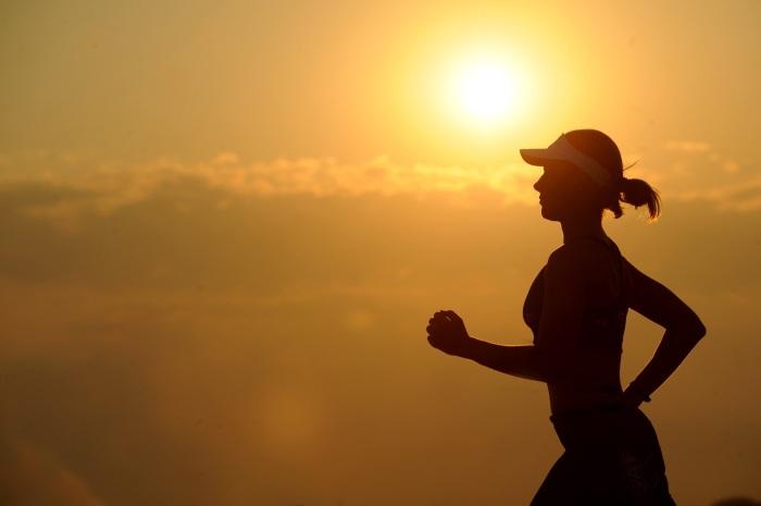 Social Media, Fitness & The Body PositivityMovement