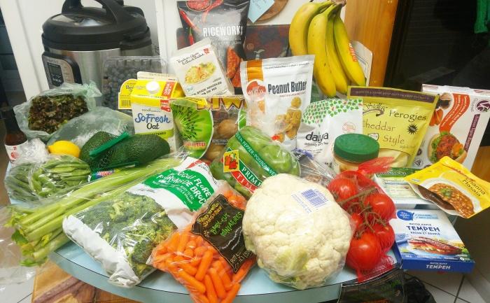 Gotta-Have-Groceries Pt.3 – CupboardGoodies